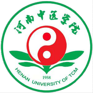 河南中医药大学 Henan University of Traditional Chinese Medicine