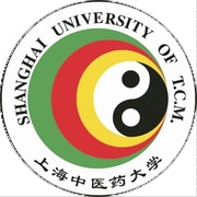 上海中医药大学 Shanghai University of Traditional Chinese Medicine