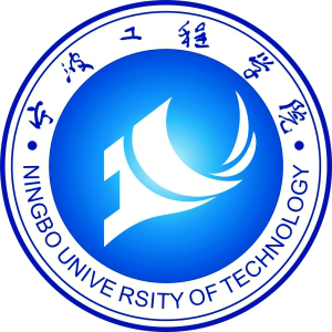 宁波理工大学 Ningbo University of Technology