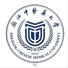 浙江中医药大学 Zhejiang Chinese Medical University