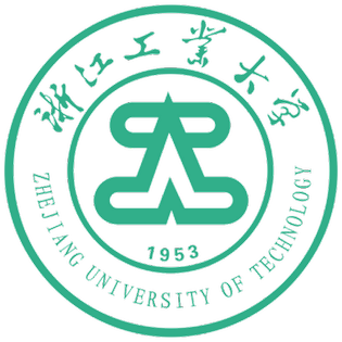 浙江工业大学 Zhejiang University of Technology