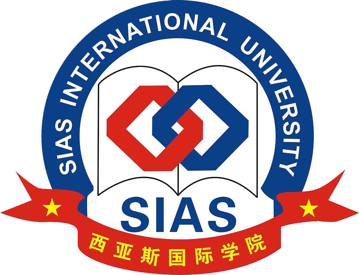 SIAS International University
