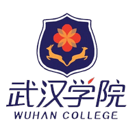 Wuhan College